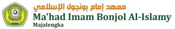 Ma'had Imam Bonjol Al-Islamy Majalengka